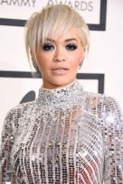 file_80_14481_rita-ora-grammys-best-beauty