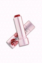 file_84_14491_br-valentines-day-fresh-sugar-lip-balm