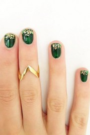 file_18_14601_06-beautyriot-8-st.patrick_27s-day-nail-ideas