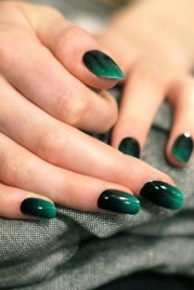 file_22_14601_10-beautyriot-8-st.patrick_27s-day-nail-ideas