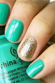 file_2_14601_01-beautyriot-8-st.patrick_27s-day-nail-ideas
