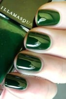 file_51_14601_05-beautyriot-8-st.patrick_27s-day-nail-ideas