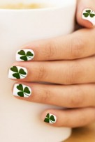 file_53_14601_08-beautyriot-8-st.patrick_27s-day-nail-ideas