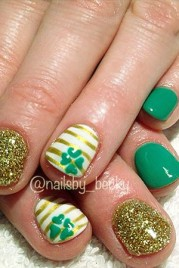 file_5_14601_04-beautyriot-8-st.patrick_27s-day-nail-ideas