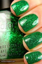 file_60_14601_03-beautyriot-8-st.patrick_27s-day-nail-ideas