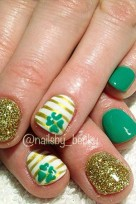 file_61_14601_04-beautyriot-8-st.patrick_27s-day-nail-ideas