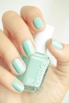 file_65_14601_07-beautyriot-8-st.patrick_27s-day-nail-ideas