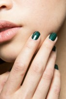 file_66_14601_09-beautyriot-8-st.patrick_27s-day-nail-ideas