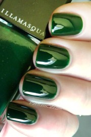 file_6_14601_05-beautyriot-8-st.patrick_27s-day-nail-ideas