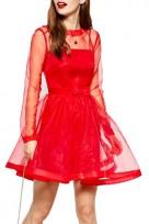file_13_14581_01-beautyriot-logo-prom-on-fleek-unconventional-dress-edition