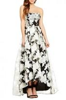 file_21_14581_09-beautyriot-logo-prom-on-fleek-unconventional-dress-edition