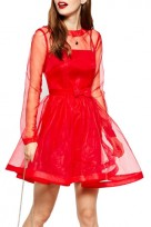 file_24_14581_01-beautyriot-logo-prom-on-fleek-unconventional-dress-edition