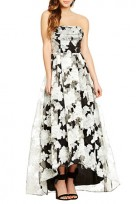 file_32_14581_09-beautyriot-logo-prom-on-fleek-unconventional-dress-edition