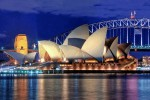 7-city-of-sidney-australia-