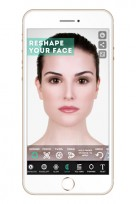 file_6_14651_04-beautyriot-logo-beauty-apps