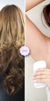 quiz_beauty-tip-quiz-slide-07-NEW