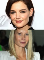 quiz_best-haircut-for-your-lifestyle-gwyneth-paltrow-01