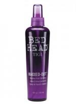 quiz_biggest-beauty-addiction-hairspray