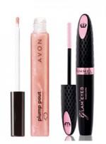 quiz_biggest-beauty-addiction-lip-mascara
