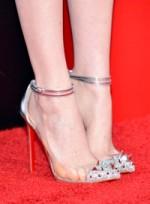 quiz_celeb-shoe-match-emma-stone-closeup