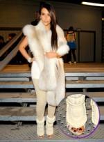 quiz_celeb-shoe-match-kim-kardashian