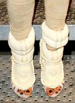 quiz_celeb-shoe-match-kim-kardashian-closeup