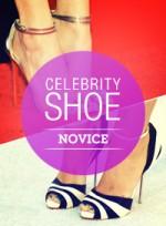 quiz_celeb-shoe-match-novice