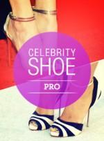 quiz_celeb-shoe-match-pro