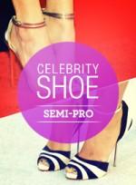 quiz_celeb-shoe-match-pro-in-training_02