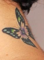 quiz_celeb_tattoo_match007