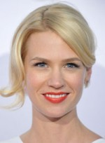 quiz_emmy-style-quiz-january-jones