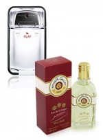 quiz_fathers-day-gift-idea-cologne-music