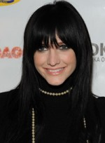 quiz_is-your-hair-wrong-color-ashlee-simpson-03