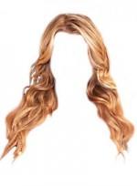 quiz_jessica-simpson-match-celeb-hair