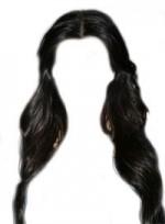 quiz_kim-kardashian-match-celeb-hair