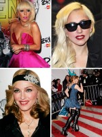 quiz_lady-gaga-madonna-quiz_results