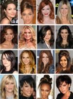 quiz_match-celeb-to-hair-result_13