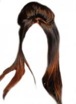 quiz_nicole-snookie-polizzi-match-celeb-hair