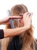 quiz_quiz-damaged-hair-03