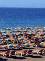 quiz_quiz-find-your-summer-love-beach