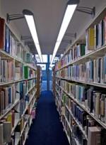 quiz_quiz-find-your-summer-love-bookstore