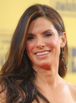 quiz_quiz-whos-your-celeb-twin-sandra-bullock_01