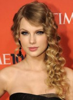 quiz_taylor-swift