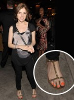 quiz_what-kind-shoe-are-you-sandals