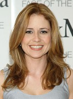 quiz_what-type-of-sexy-are-you-quiz-jenna-fischer