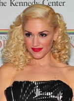 quiz_what-your-hair-says-about-you-gwen-stefani