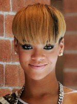quiz_which-star-inspires-your-hair-quiz-rihanna