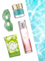 Beat the Heat with These 14 Summer Beauty Must-Haves