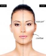 10-secrets-I-learned-at-makeup-artist-school-04