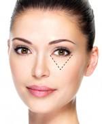 10-secrets-I-learned-at-makeup-artist-school-10